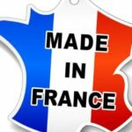 Consommation : Made in France, vraiment ?