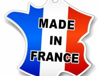 consommation made in France