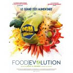Documentaire Food Evolution : une censure prévisible