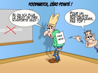 dessin-de-CRichard-foodwatch-