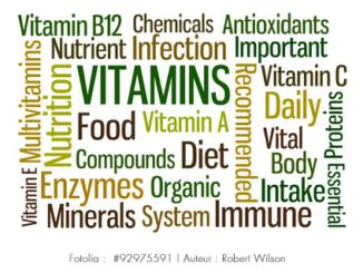 antioxidants-nutrition-sante-2-f9e74