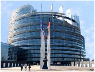 directive européenne 2001/18