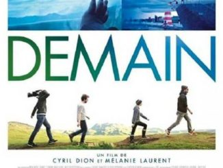 Demain le film l'écologie feel good
