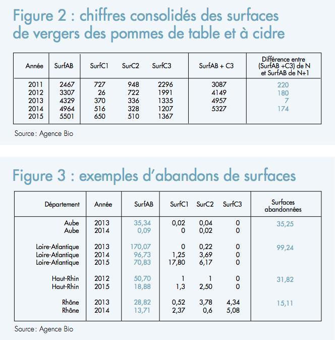 Figure 2 / Figure 3