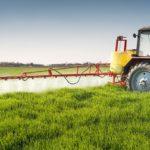 Après le glyphosate, le chlorpyrifos: nouvelle campagne presque scientifique du Monde