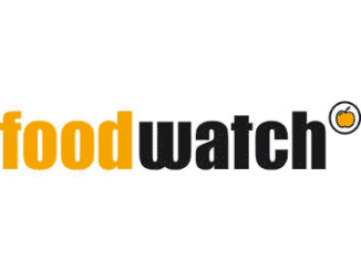 foodwatch lobby bio écologie