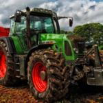 WeFarmUp.com bouleverse l'écosystème agricole