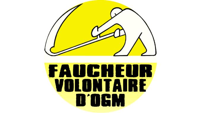 faucheurs-volontaires-desobeissance