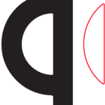Baisse du QI des Français : décryptage d'une intox