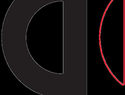 qi-en-baisse-decryptage intox