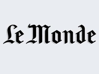Le Monde Cherry-picking