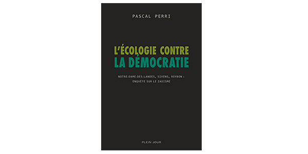 pascal-perri-ecologie-contre-democratie