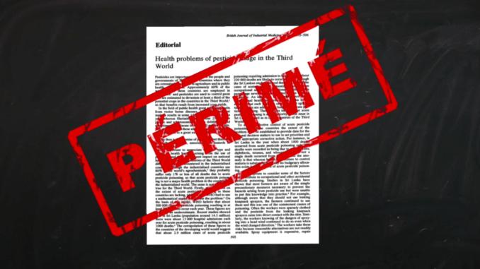 pesticides baliverne18 cash investigation 2
