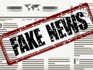glyphosate-autisme-fake-news