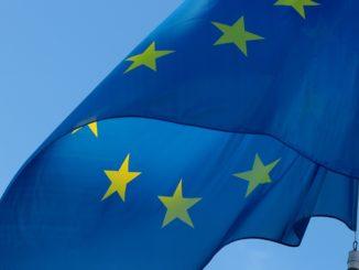europe directive 2001/18