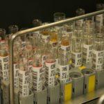 BioCheck, un laboratoire aux curieuses analyses