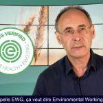 Pesticides fruits & légumes et lobby du bio américain : EWG précurseur de la Fabrique de la peur