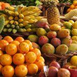 «Les importations de fruits et légumes restent essentielles», précise Philippe Pons